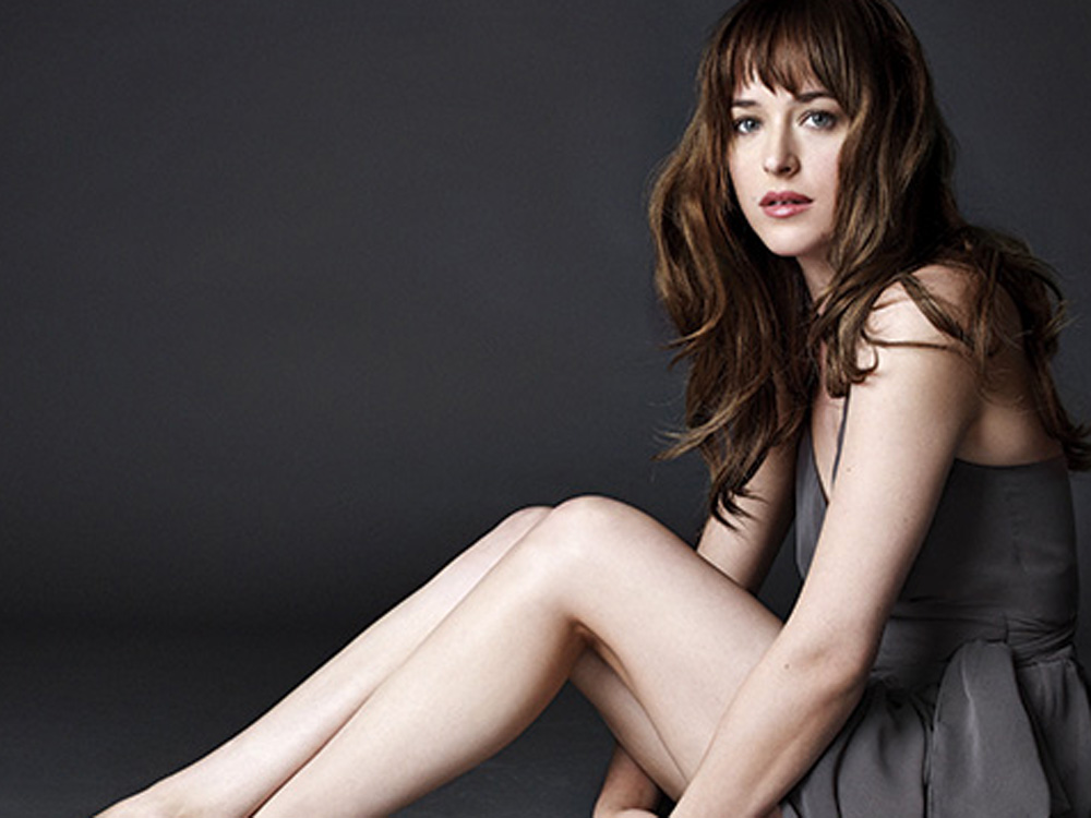 dakota johnson fifty shades of grey star biography cfy