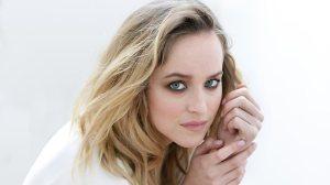 Dakota Johnson, Fifty Shades of Grey Star, Biography
