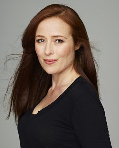 Jennifer Ehle Fifty Shades of Grey star Biography