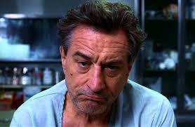 Analyze That'  De Niro Biography