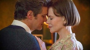 Colin-Firth-Nicole-Kidman-Railway-Man-