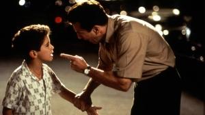 A_Bronx_Tale_Robert_De_Niro Biography