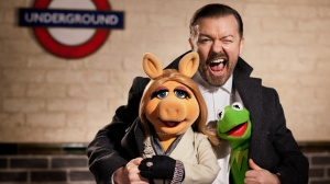 Muppets Most Wanted Review, Trailer