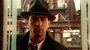 once-upon-a-time-in-america- Robert De Niro Biography