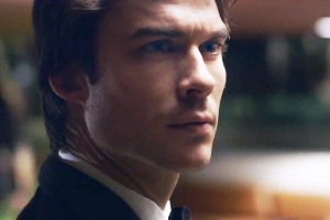 The Anomaly Trailer Ian Somerhalder Sci-Fi Movie