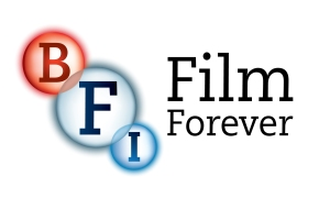BFI makes funds available for UK film festivals