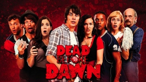 Dead Before Dawn Review trailer