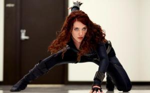 Lucy - Official International Trailer 2014 [Action Sci-Fi Movie] Scarlett Johansson