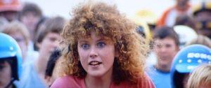 Nicole Kidman First Movie