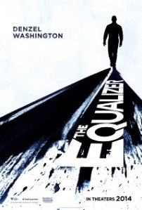 The Equalizer Starring Denzel Washington Movie Trailer