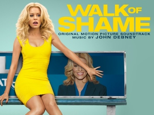Walk of Shame Review Trailer