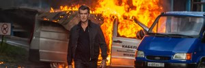 THE NOVEMBER MAN Official Trailer (2014) Pierce Brosnan