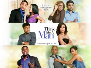 Think Like a Man Too review trailer