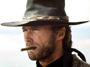 Clint Eastwood Ten Richest Actors in Hollywood…. Maybe