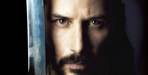 Keanu Reeves Ten Richest Actors in Hollywood…. Maybe
