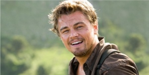 Ten Richest Actors in Hollywood…. Maybe