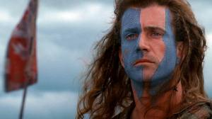 Mel Gibson Ten Richest Actors in Hollywood…. Maybe