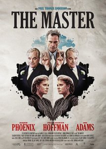 The Master review trailer
