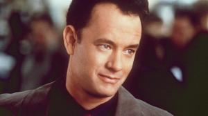 Tom Hanks Ten Richest Actors in Hollywood…. Maybe