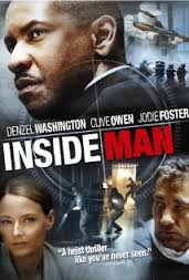Inside Man quick review