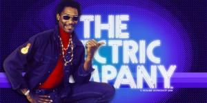 Morgan Freeman Biography Filmography PBS