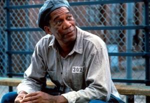 Morgan Freeman Biography The Shawshank Redemption