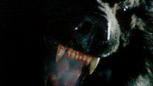 Yellow Fangs horror film from Japan trailer review
