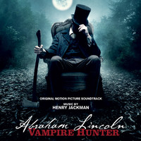 Abraham Lincoln Vampire Hunter review trailer1