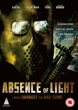 absence-of-light-horror-movie-review-tra