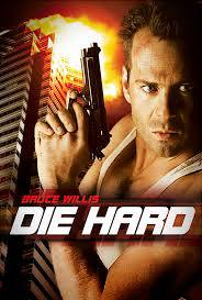 Die Hard 6, Live Free Or Die Hard announced