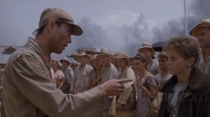 Empire of the Sun forgotten Spielberg classic trailer2