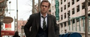 Interview_The_Ides_March_Ryan_Gosling_