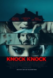 Knock Knock Quick Review