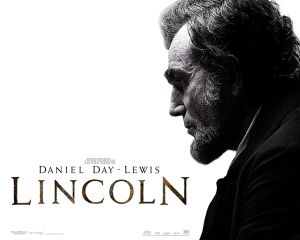 Lincoln review trailer