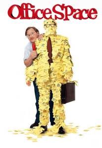 Office Space Mike Judge classic comedy