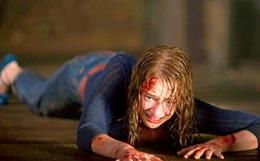 Cabin in the Woods is pure horror reviewtrailer