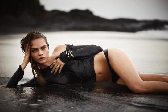 Cara Delevingne biography filmography sexy photos34