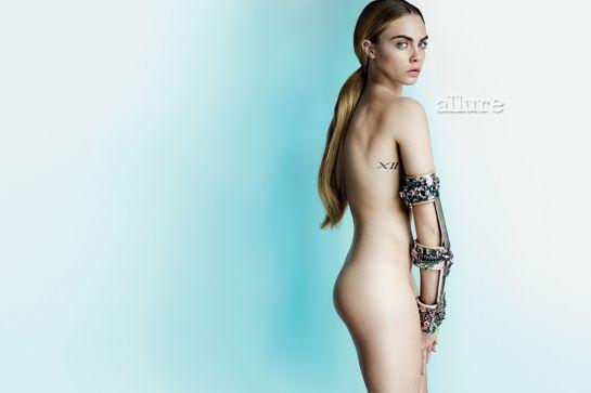 Cara Delevingne nude biography filmography sexy photos