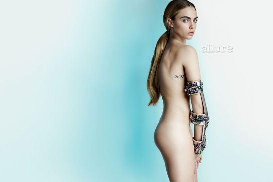 Cara Delevingne nude biography filmography sexy photos