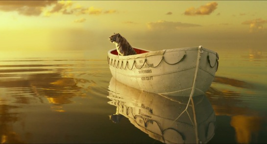 Life of Pi transformed into a visual masterpiece review trailer3