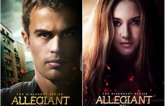 THE DIVERGENT SERIES ALLEGIANT new trailer4