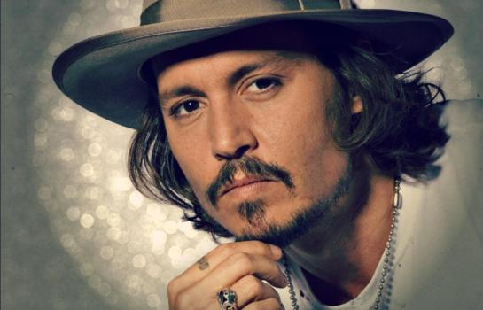 Johnny Depp Career highlights and full list of movies .,