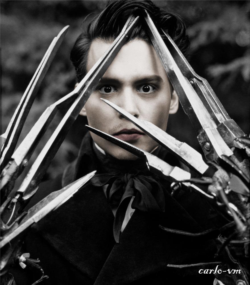 Johnny Depp Career highlights and full list of movies | CFY Johnny Depp Movies