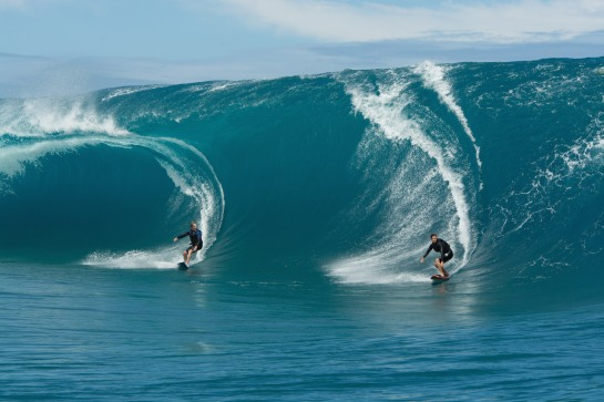 Large Collection of new images from Point Break34