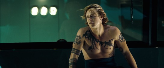Large Collection of new images from Point Break44