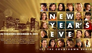 New Year's Eve, not the best movie to start a year with review trailer .