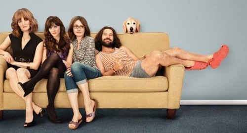 Our Idiot Brother review trailer ,