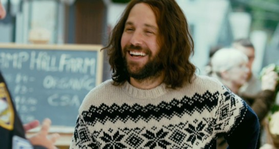 Our Idiot Brother review trailer3