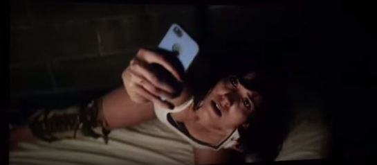 10 Cloverfield Lane J.J. Abrams New Trailer and images,