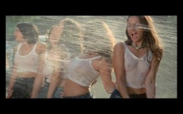 Corman's World: Exploits of a Hollywood Rebel reviewtrailer